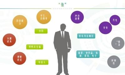 金融网贷拍拍贷营销推广方案