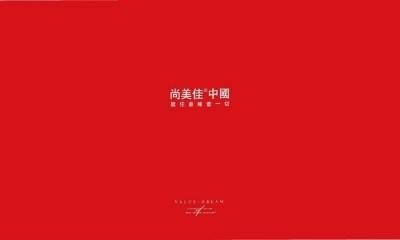 房地产品牌-绿城中国西安浐灞项目推广整合策略营销策划方案