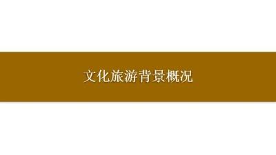 国际养生禅修生态小镇宝坻活动策划方案