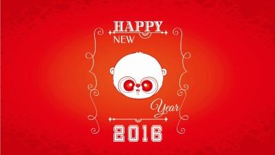 动漫人物形象yoohoo奇趣中国年活动策划方案