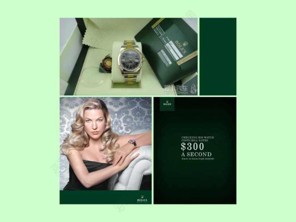 房地产行业品牌-新世界四季山水广告传播推广方案