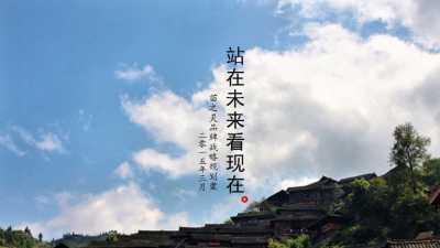 贵州侗乡大健康苗药集团医药文化品牌苗之灵品牌战略推广方案