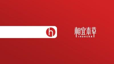 护肤品品牌相宜本草男士黑茶系列IMC产品推广方案