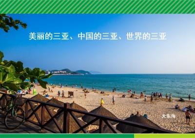 旅游景区三亚凤凰谷1+2达迪欧峡谷文化旅游区概念策划推广方案