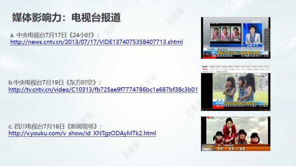 啤酒品牌青岛啤酒视频营销合作建议策划方案【123P】