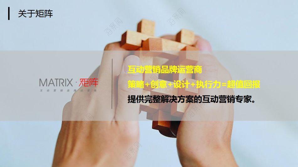 商业地产武汉中央商务区微信运营新媒体营销策划方案【171P】