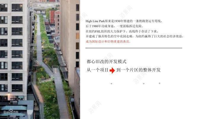 商业地产上海中海红旗村项目策略推广案-136P